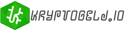 kryptogeld.io logo