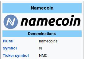 Namecoin_WikipediaEintrag